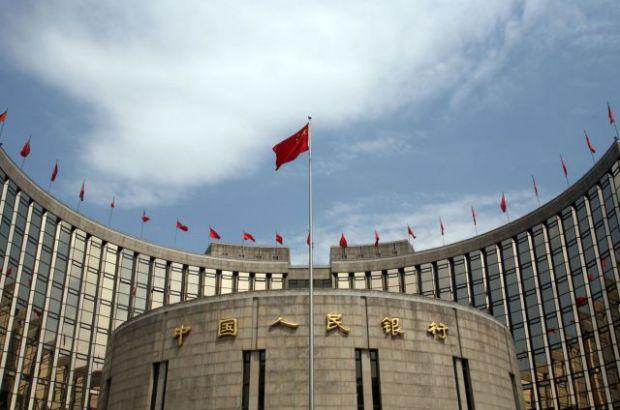 Китаю необходима финансовая стабильность