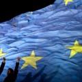 Разрыв между богатыми и бедными странами ЕС увеличится