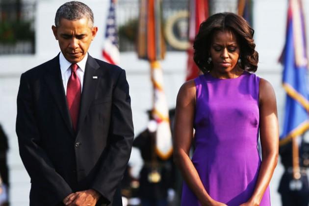 Барак Обама стал богаче