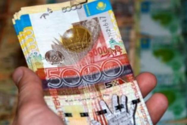 Аналитик Halyk Finance объяснил причины низких пенсий