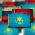 Вьетнам и ЕАЭС создают зону свободной торговли