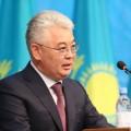 Бейбут Атамкулов предложил монетизировать космическую деятельность