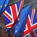 Великобритания установила дату выхода изЕС