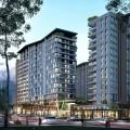 International Property Awards: TAU Development поборется за место победителя
