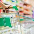 ВАстане продукты дорожают быстрее, чем вАлматы