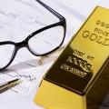 Насколько рискует Нацбанк, активно скупая золото?