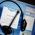 40 тысяч россиян стали жертвами атаки в Skype