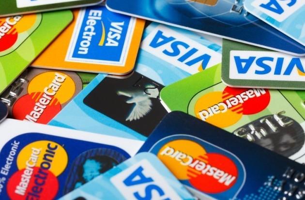 Какие преимущества предлагают банки для зарплатных проектов?