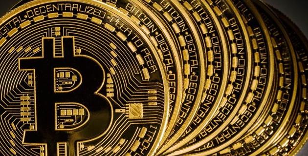 Криптовалюта: схватка зажизнь продолжается
