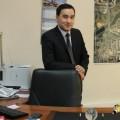 Казахстанские спутники могут проделать колоссальный объем работы