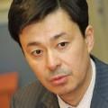 Казахстанские торговые центры борются за клиентов