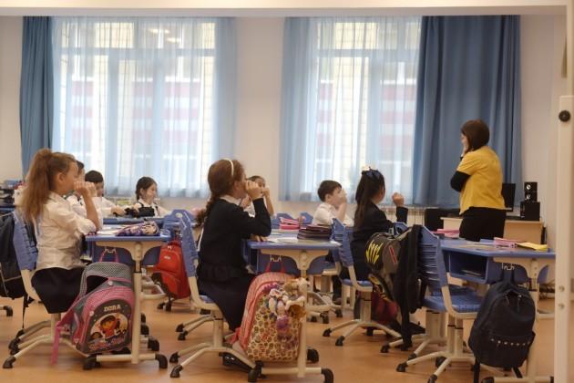В Казахстане заключено более 470 договоров ГЧП