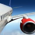 Ввозимые в РК самолеты освободят от таможенной пошлины