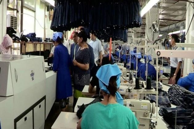 Производители РК сталкиваются с проблемой сбыта продукции