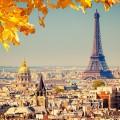 Французский подход кказахстанскому бизнесу