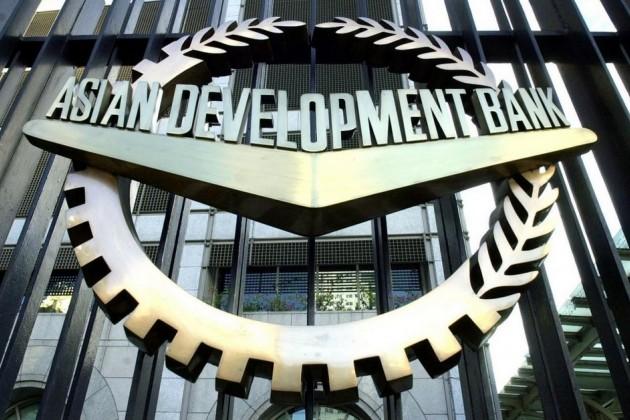 АБР инвестирует вКазахстан свыше $3млрд