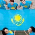 Нурсултан Назарбаев высказался омолодежи всовременном мире