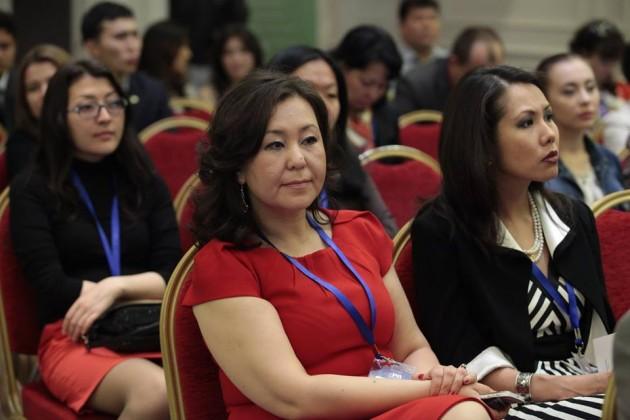 Главные тренды развития рынка public relations Казахстана