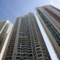 Девальвация подогрела интерес к недвижимости