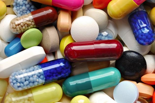 ВЕАЭС начали регистрацию лекарств поединым правилам