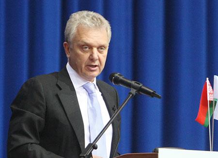 Украина не станет наблюдателем при ТС до 2015 года
