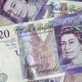 Прогноз: Без соглашения сЕС фунт стерлингов подешевеет на10%