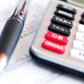16% банков могут рефинансировать внешний долг