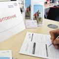 Опасности кредитного пузыря в Казахстане нет