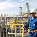 Saudi Aramco сократит экспорт нефти вАзию