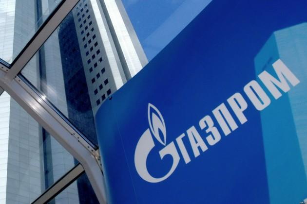 Киев пригрозил Газпрому иском на три миллиарда долларов