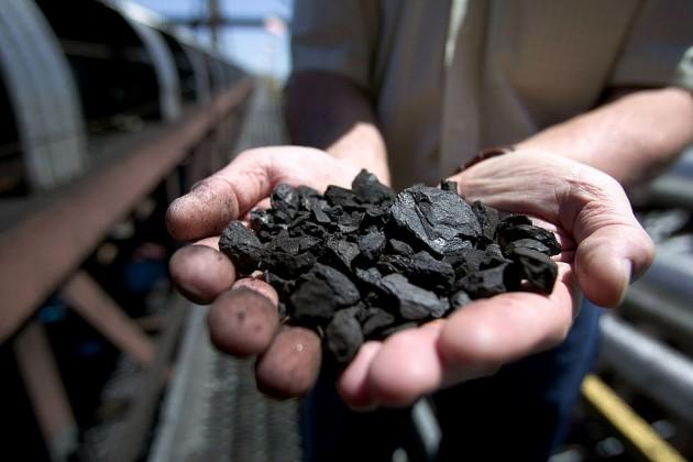Крупнейшая в мире угольная компания начала процесс банкротства