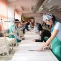 Как вЮКО решают вопросы трудоустройства иразвития предпринимательства