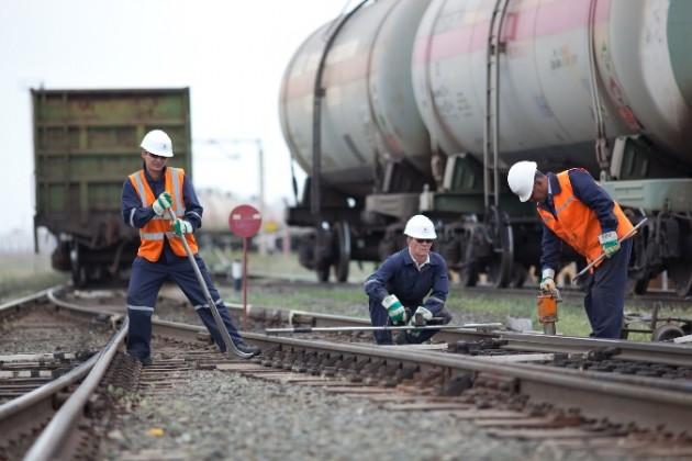 Фонд DBK Equity Fund инвестировал в одного из лидеров железнодорожной логистики