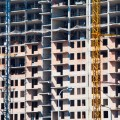 Куандык Бишимбаев отчитался о строительстве жилья