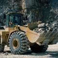 Крупнейшее месторождение олова запустят в Казахстане