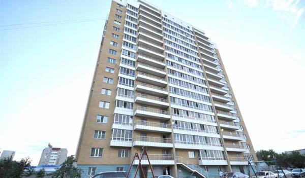 В Уральске недвижимость подешевела на 23%