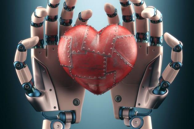 Как биохакеры восстанавливают утраченные части тела