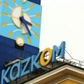 KASE приостановила торги простыми акциями Казкома