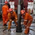 МЭА предупредило овысокой волатильности нефтяных цен