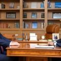 Глава КТЖ рассказал о перспективах железнодорожной отрасли