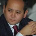 Казахстану надо договариваться с Украиной об экстрадиции Аблязова