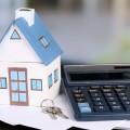 ВКазахстане рефинансировано более 22тысяч ипотечных займов