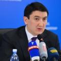 Казахстан будет развивать местное содержание