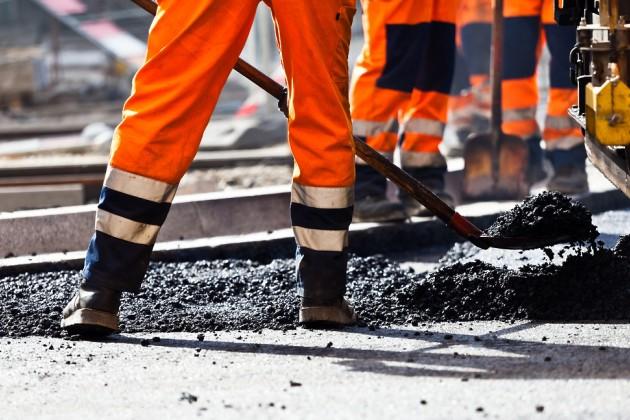 Пробивка проспекта Абая в Алматы: названы сроки завершения