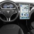 Власти США завершили расследование первого ДТП савтопилотом Tesla