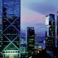 Рейтинг городов по темпам роста цен на жилье