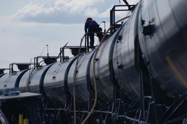 Беларусь и Казахстан готовятся заключить соглашение о поставках нефти