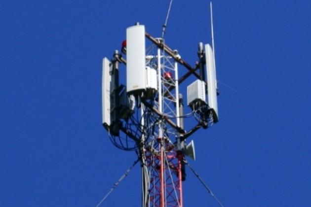 В РК разработают план по улучшению качества связи