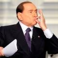 Суд над Берлускони может усилить кризис еврозоны