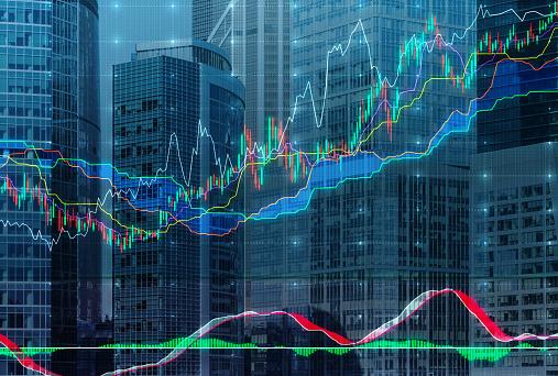 Цены на металлы, нефть и курс тенге на 21 мая